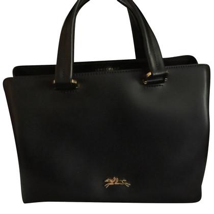 Longchamp handtas