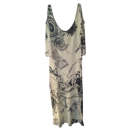 Roberto Cavalli Mid-length dress
