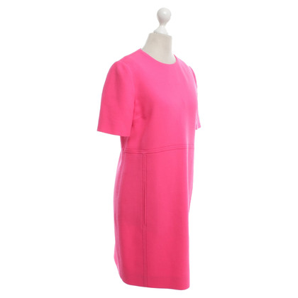 Victoria Beckham Abito in rosa