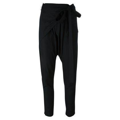 Isabel Marant trousers