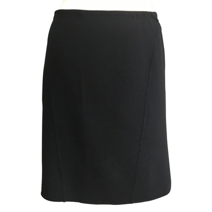 Michael Kors Wool skirt