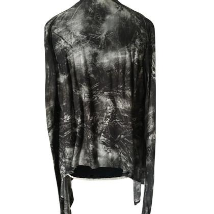 Helmut Lang giacca