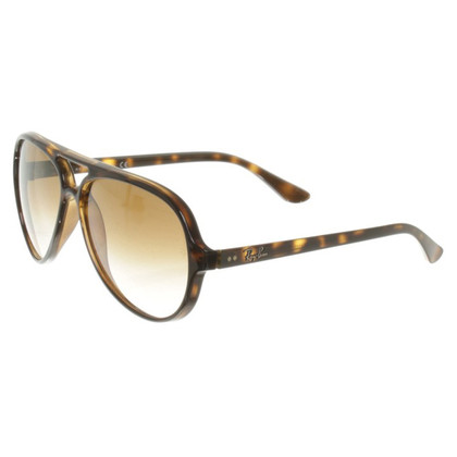 "Ray Ban Occhiali da sole ""Cats 5000 Classic"""