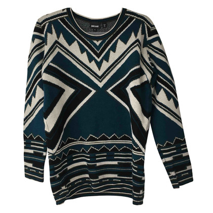 Just Cavalli maglione