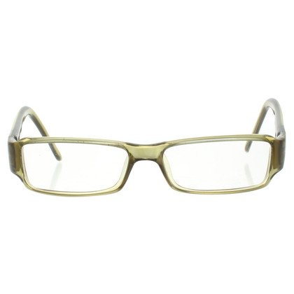 Gucci Prescription glasses