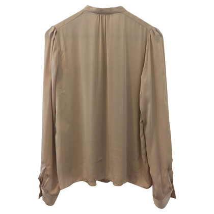 Vanessa Bruno Blouse silk