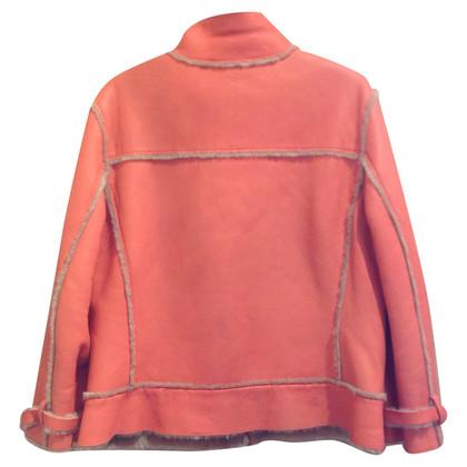 Escada Lambskin jacket from Escada Sport