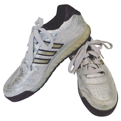 Adidas Scarpe da ginnastica