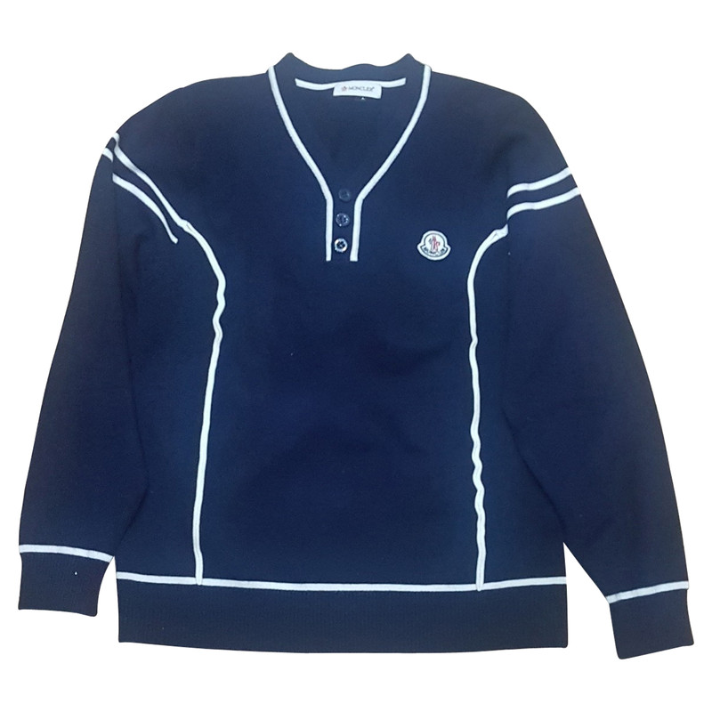 moncler jacket near me