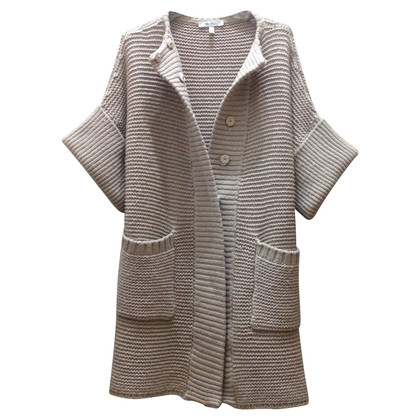 Max Mara Knitted coat