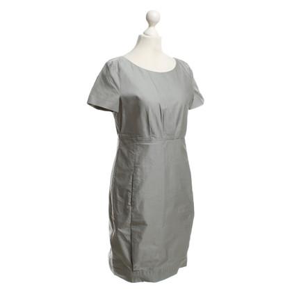 Strenesse Kleid in Grau
