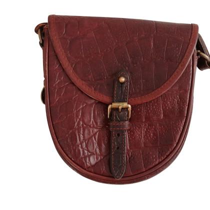 Mulberry Vintage Handtasche