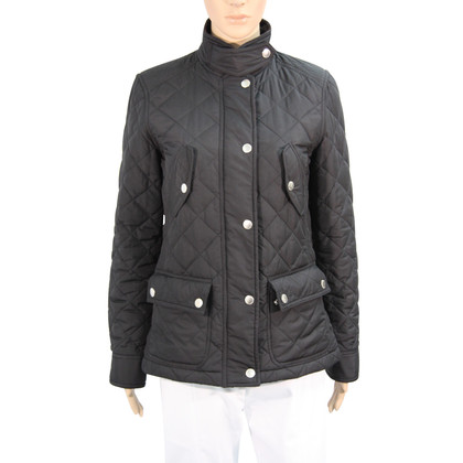 Ralph Lauren Giacca in Black