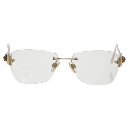 Dolce & Gabbana Prescription glasses