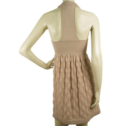 Missoni Pink dress