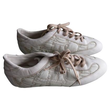 Carolina Herrera Sneaker