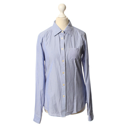 Maison Scotch Camicia a righe