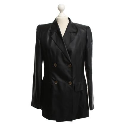Fendi Blazer in Black