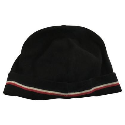 Moncler chapeau