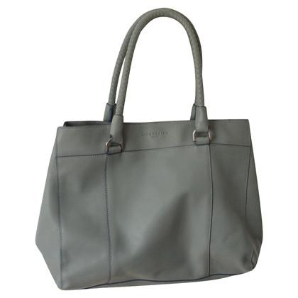 Liebeskind Berlin Handbag in dove blue