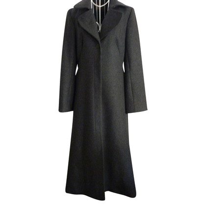 Isabel Marant Coat