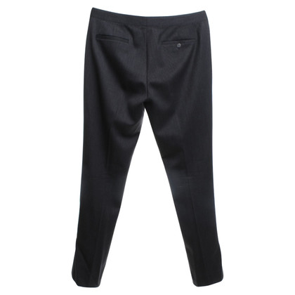 Ralph Lauren trousers in dark gray