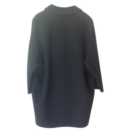 Max Mara Coat in wool / cashmere