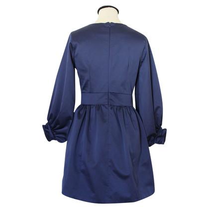 Andere Marke Ulyana Sergeenko - Kurzes Kleid