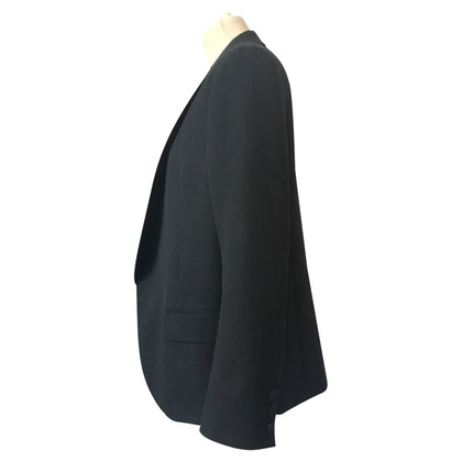 Balmain jasje