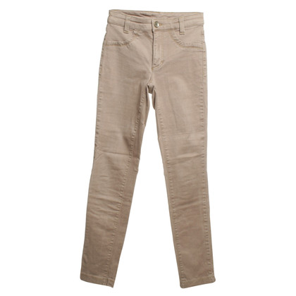 Riani Jeans in Beige