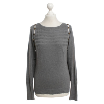 Marc Jacobs Top in Gray