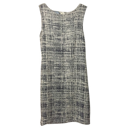 Prada Fitted dress