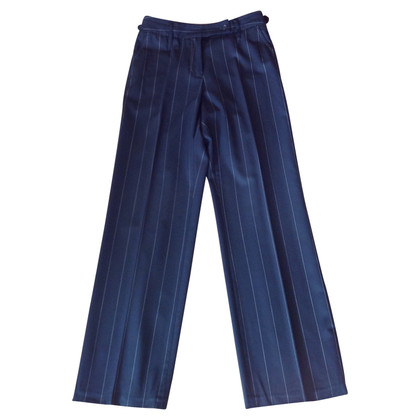 Paul Smith dress pants