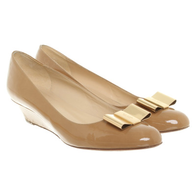 df7aee6e3d34 Kate Spade Shoes Second Hand  Kate Spade Shoes Online Store