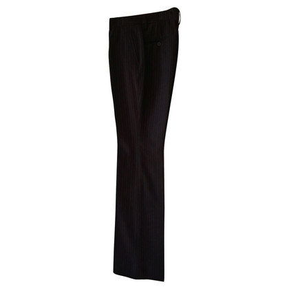 Dolce & Gabbana Pantaloni di cashmere
