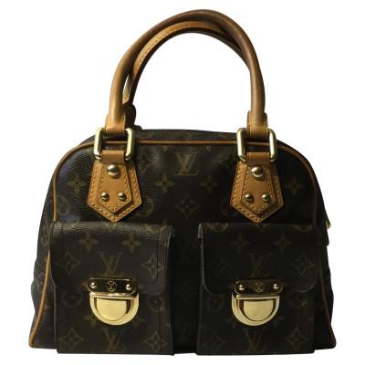 79edade05f5 Louis Vuitton Second Hand: Louis Vuitton Online Store, Louis Vuitton ...