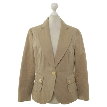 Burberry Blazer in beige
