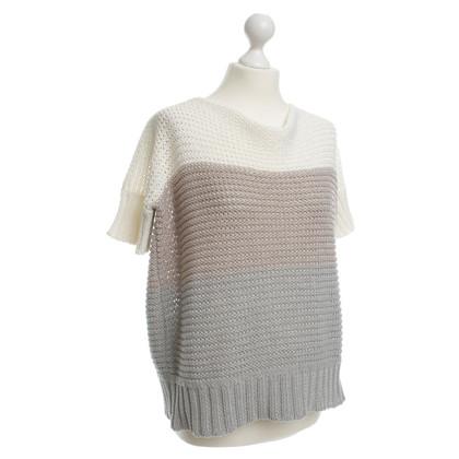 Malo Undershirts tricolor