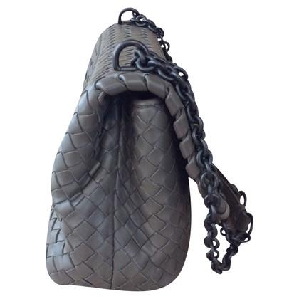 "Bottega Veneta ""Olimpia Bag Small"""