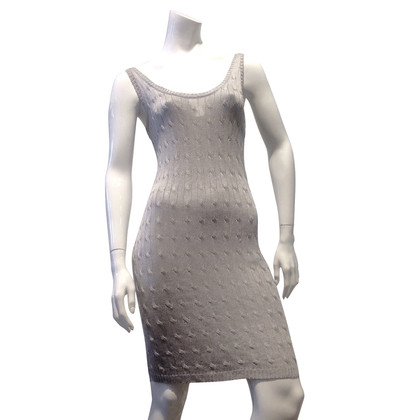Ralph Lauren Dress in silver