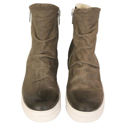 Other Designer Billi Bi - Lined Boots
