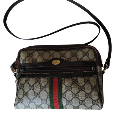52103ce2c2cc Gucci Second Hand: Gucci Online Store, Gucci Outlet/Sale UK - buy ...