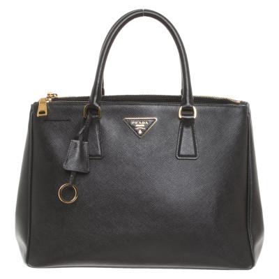 475dd6c98d4a Prada Second Hand: Prada Online Store, Prada Outlet/Sale UK - buy ...