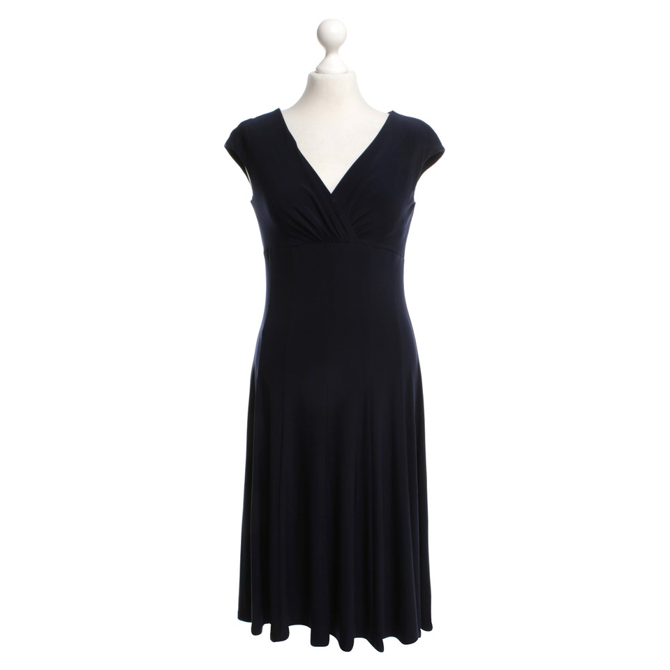 Ralph Lauren Dress in dark blue