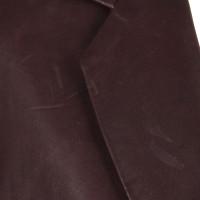 Armani giacca