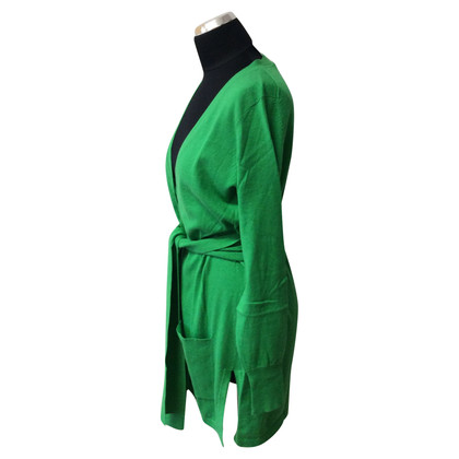 Diane von Furstenberg cardigan