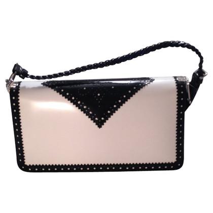 "Christian Dior ""D'Trick Bag"""