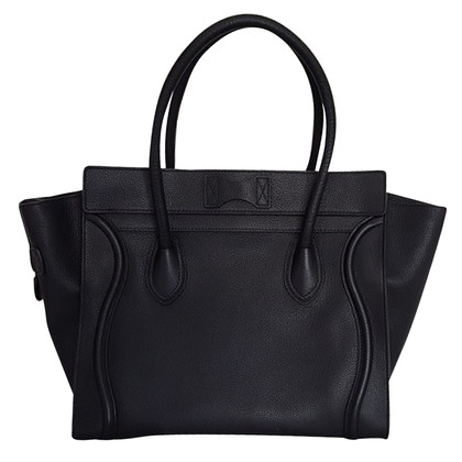 "Céline Medium ""Deposito"""