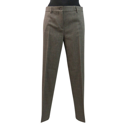 Etro Classic trousers