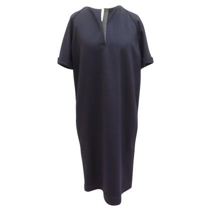 Brunello Cucinelli Kleid mit Taschen
